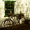 Cottage Bicycles