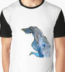 Webster Graphic T-Shirt