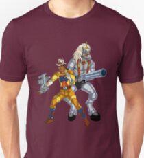 brave 2 T-Shirt