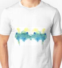 dragonnogard Unisex T-Shirt
