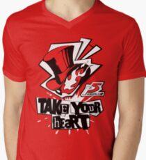 Persona 5 Shirt T-Shirt