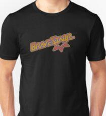 brave 5 T-Shirt