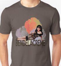 BenDeLaCreme Unisex T-Shirt
