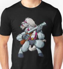brave 9 T-Shirt