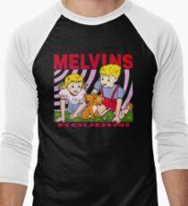MELVINS - HOUDINI T-Shirt