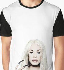 Alaska Graphic T-Shirt