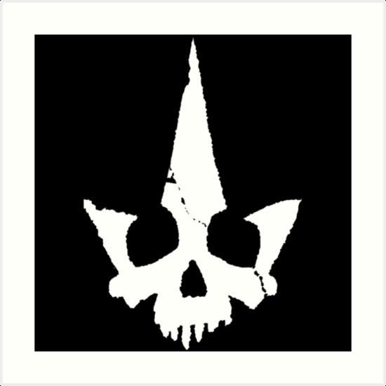 Tyranny Unmasked Logo by TyrannyUnmasked