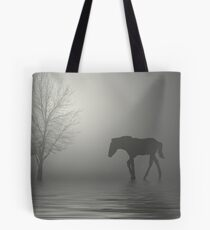 One Is A Lonely Number Tote Bag