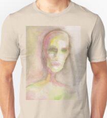 Empty soul Unisex T-Shirt