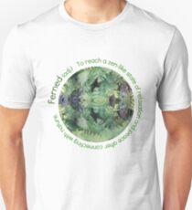 Get Ferned Unisex T-Shirt