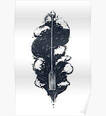 OAR Poster