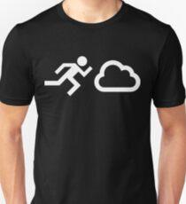 Cloud Chaser T-Shirt