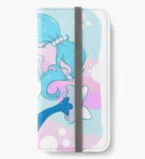 Primarina iPhone Wallet/Case/Skin