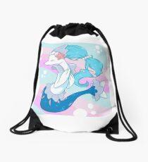 Primarina Drawstring Bag