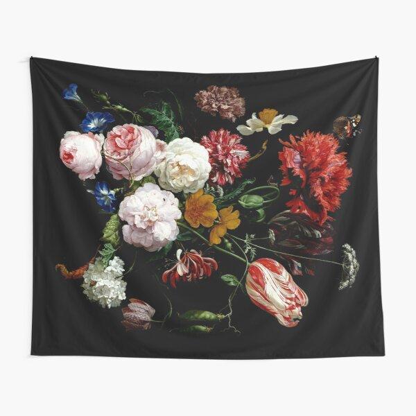 de heem Tapestry