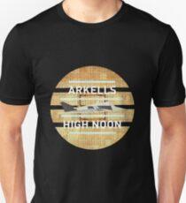 Where U Goin Unisex T-Shirt