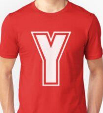 yankee Unisex T-Shirt