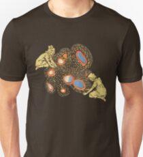 Summer Stitches Unisex T-Shirt