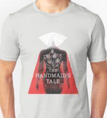 The Handmaids Tale Unisex T-Shirt