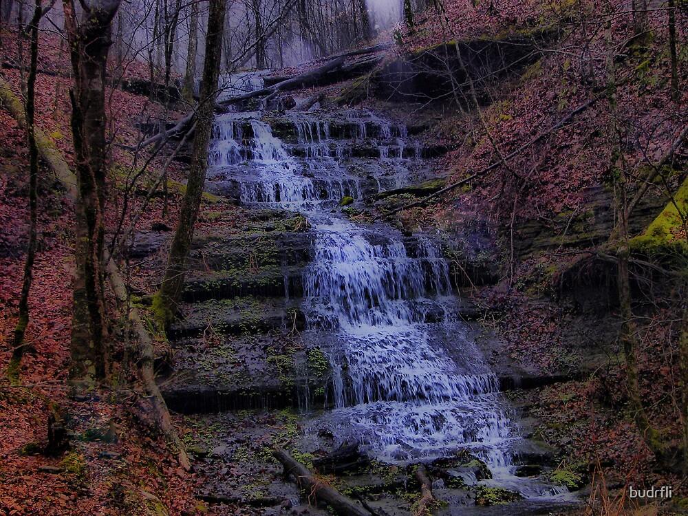 falls view by budrfli