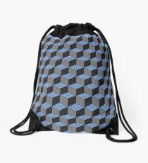 Qbesque Drawstring Bag