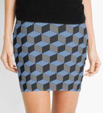 Qbesque Mini Skirt