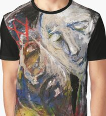 Chapter 14 (Marionettes) Graphic T-Shirt