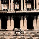Lisboa by bouche