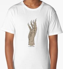 La Main de Gloire Long T-Shirt