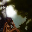 faerie by imajica