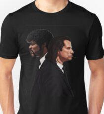 vincent&jules Unisex T-Shirt