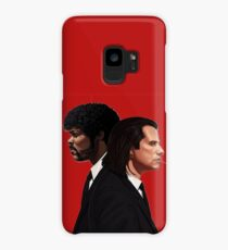 vincent&jules Case/Skin for Samsung Galaxy