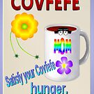 COVFEFE by Lotacats