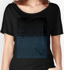 No. 108 Women's Relaxed Fit T-Shirt