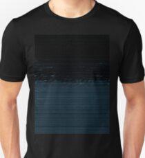No. 108 Unisex T-Shirt