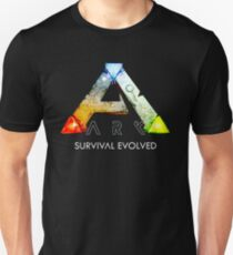 ark survival evolved T-Shirt