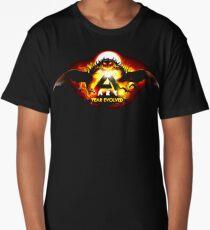 ark survival evolved Long T-Shirt