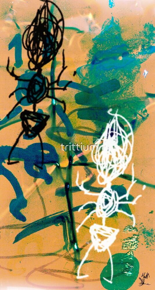 Tempo by trittium