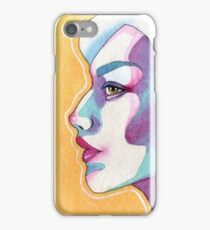 Project Colour - N.2 iPhone Case/Skin