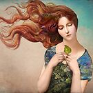 Your True Nature by ChristianSchloe