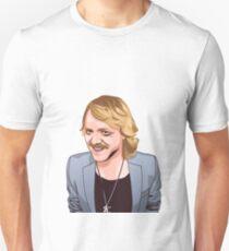 Keith lemon  T-Shirt