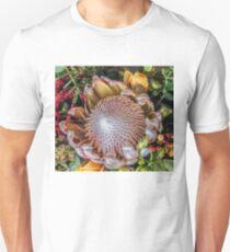 Protea Posy Unisex T-Shirt