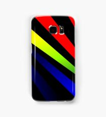 Conception Graphique Samsung Galaxy Case/Skin