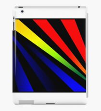 Conception Graphique iPad Case/Skin
