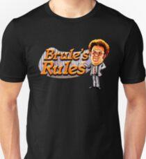 brules rules Unisex T-Shirt