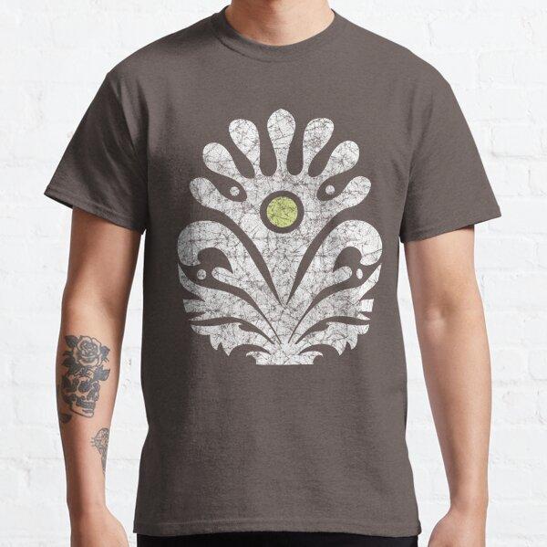 SERVED Classic T-Shirt