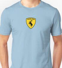 Volvo moose Logo 1 T-Shirt