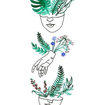 Flora y fauna de celestecia