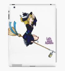 Diana Cavendish iPad Case/Skin