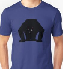 Another World Monster T-Shirt